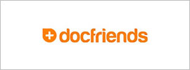 docfriends
